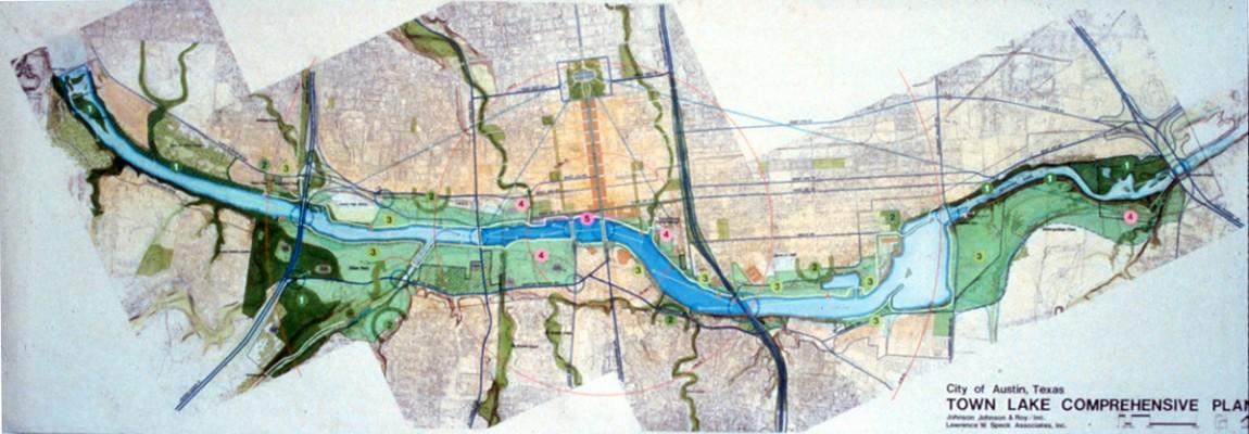 Town_Lake_Masterplan_02