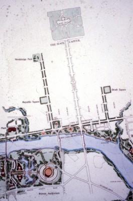 Town_Lake_Masterplan_05