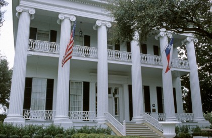 2003-1022a