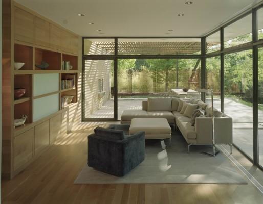 Prothro_Residence_14