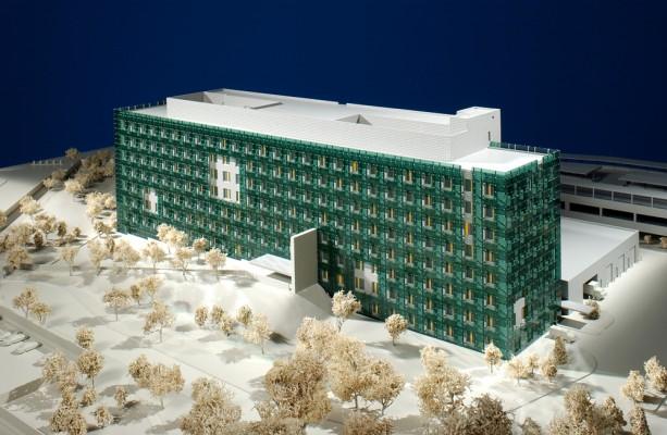 GSA_Office_Building_04