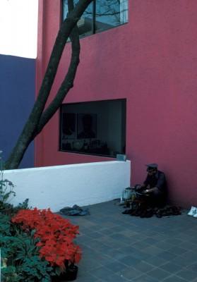 Gillardi House_10