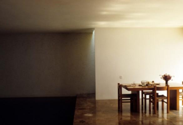 Gillardi House_11