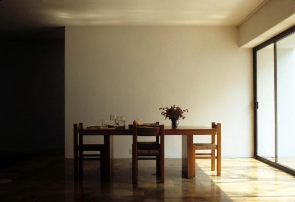 Gillardi House_12
