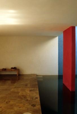 Gillardi House_13