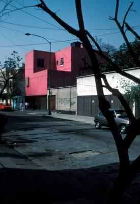 Gillardi House_2