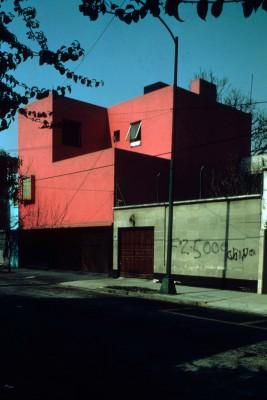 Gillardi House_3