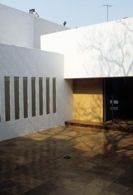 Gillardi House_5