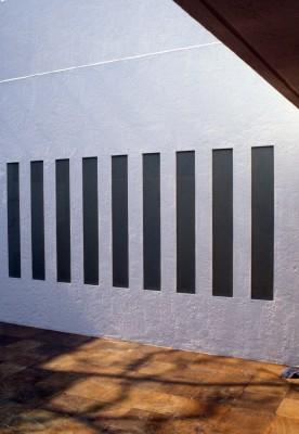 Gillardi House_6