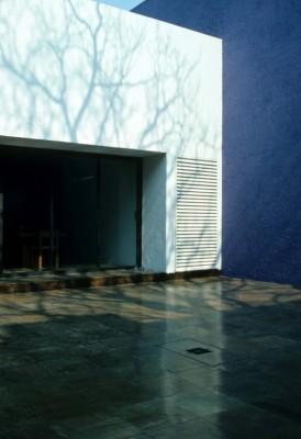 Gillardi House_7