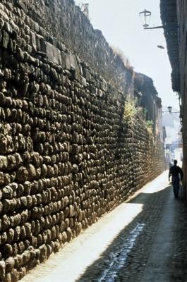 Inca Walls_1