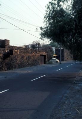 Prieto Lopez House_2