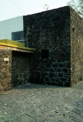 Prieto Lopez House_3
