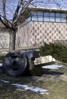 Allen Memorial Art Museum_1