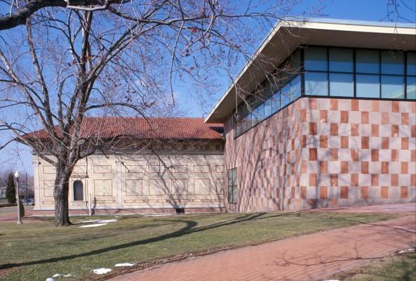 Allen Memorial Art Museum_2