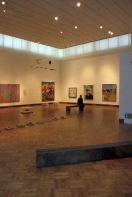 Allen Memorial Art Museum_6
