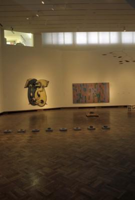 Allen Memorial Art Museum_7