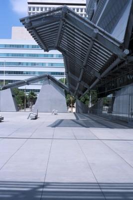 Caltrans District 7 Headquarters_1