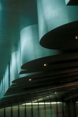 Guggenheim Hermitage at the Venetian_24