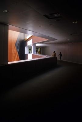 Guggenheim Hermitage at the Venetian_41