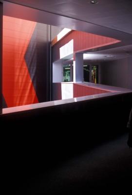 Guggenheim Hermitage at the Venetian_42