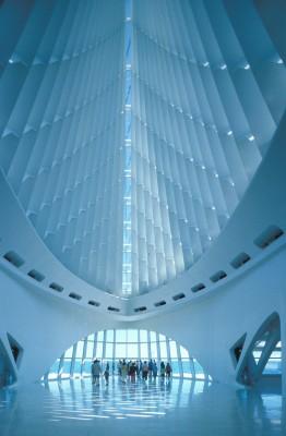 Milwaukee Art Museum, quadracci Pavilion_22