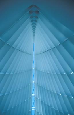 Milwaukee Art Museum, quadracci Pavilion_23