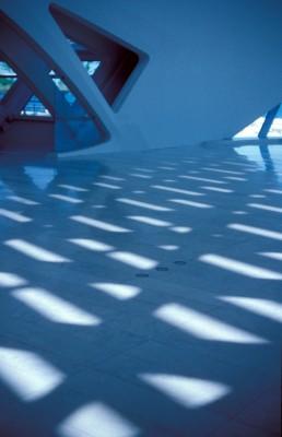 Milwaukee Art Museum, quadracci Pavilion_24