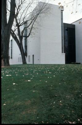 Mineapolis Institute of Art_1
