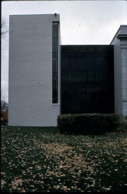 Mineapolis Institute of Art_2