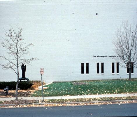 Mineapolis Institute of Art_3