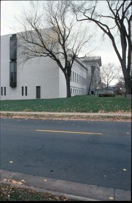 Mineapolis Institute of Art_5