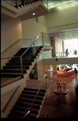 Mineapolis Institute of Art_6