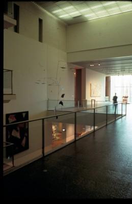 Mineapolis Institute of Art_7