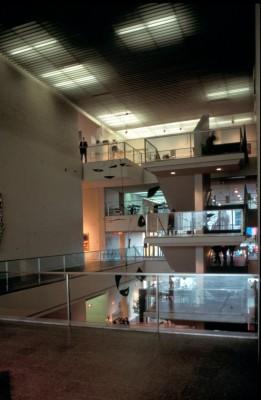 Mineapolis Institute of Art_8