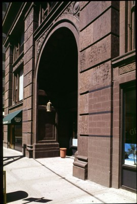 Monadnock Building_1