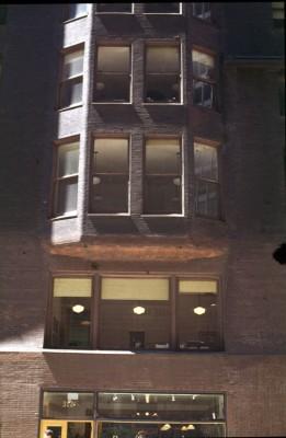 Monadnock Building_4