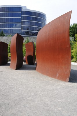 Olympic Sculpture Park_1