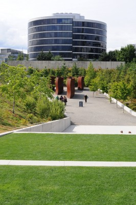 Olympic Sculpture Park_10