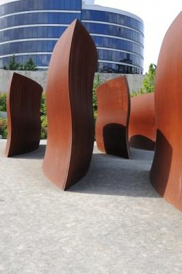 Olympic Sculpture Park_12