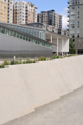 Olympic Sculpture Park_8
