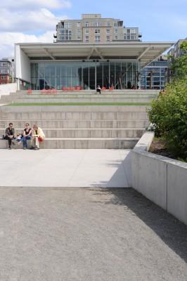 Olympic Sculpture Park_9