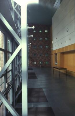 Physics Building_10