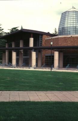 Physics Building_5