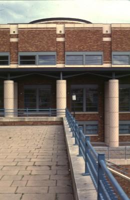 Physics Building_6