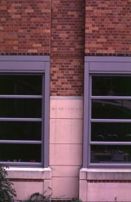 Physics Building_9