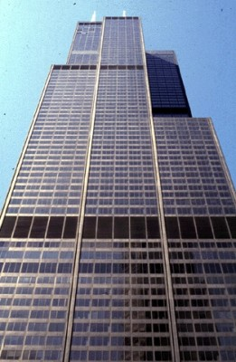 Sears Tower_01