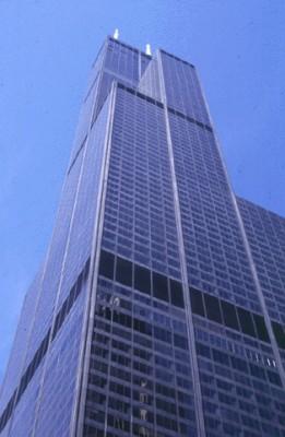 Sears Tower_02