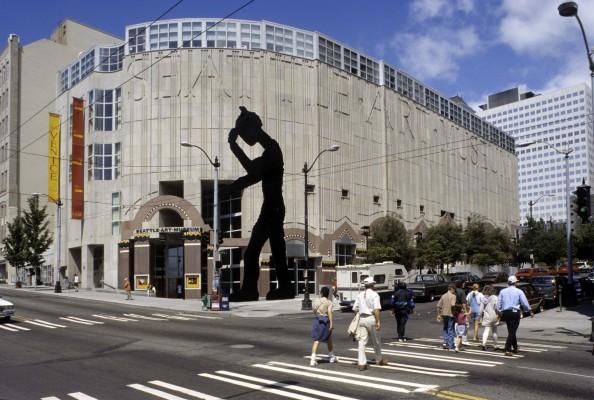 Seattle Art Museum_1