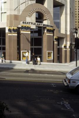 Seattle Art Museum_12